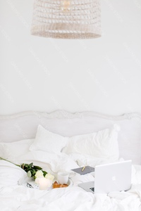 DS_BedroomCollection_WM79