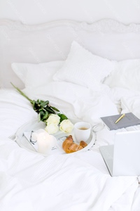 DS_BedroomCollection_WM82