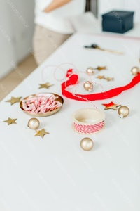 DS_ChristmasCollection_WM_03