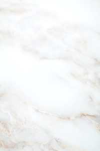 DS_MarbleCollection_WM_11