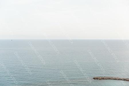 DS_MediterraneanCollection_WM_11