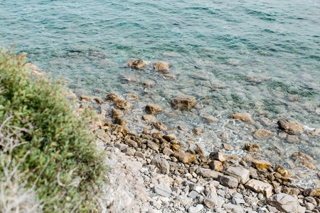 DS_MediterraneanCollection_WM_70