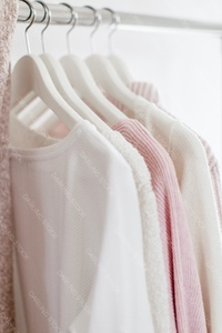 DS_RoseCollection_WM_76