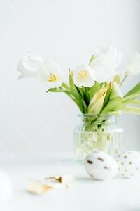 EasterCollection_WM_44