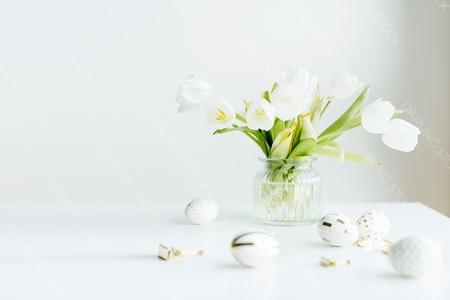 EasterCollection_WM_46