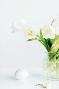 EasterCollection_WM_47