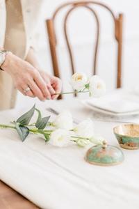 DS_WeddingPlannerCollection_WM_01