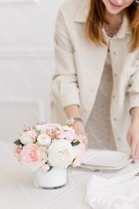 DS_WeddingPlannerCollection_WM_07