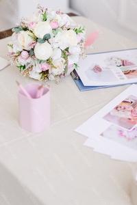 DS_WeddingPlannerCollection_WM_12