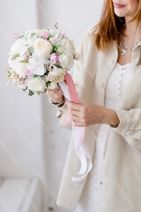 DS_WeddingPlannerCollection_WM_14
