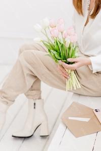DS_WeddingPlannerCollection_WM_22