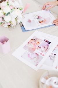 DS_WeddingPlannerCollection_WM_25