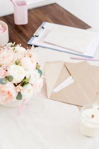 DS_WeddingPlannerCollection_WM_33