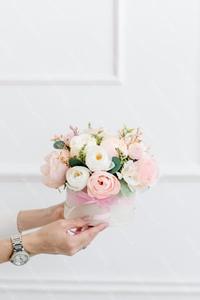 DS_WeddingPlannerCollection_WM_34