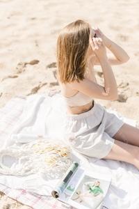 DS_SummerVibesColl_WM_01