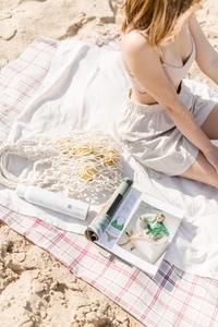 DS_SummerVibesColl_WM_03