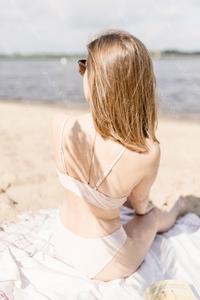 DS_SummerVibesColl_WM_25