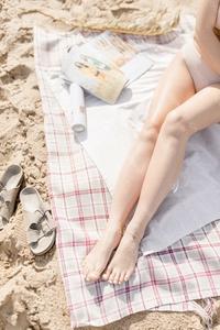 DS_SummerVibesColl_WM_28