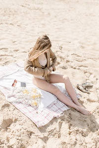 DS_SummerVibesColl_WM_29