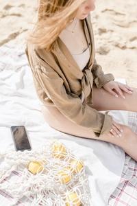 DS_SummerVibesColl_WM_30