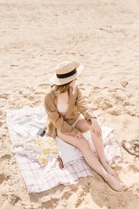 DS_SummerVibesColl_WM_33