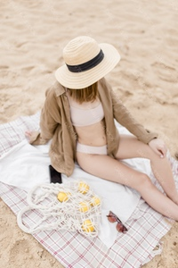 DS_SummerVibesColl_WM_34