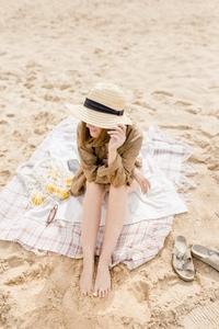 DS_SummerVibesColl_WM_43