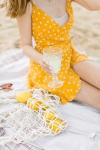 DS_SummerVibesColl_WM_50