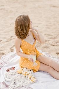 DS_SummerVibesColl_WM_51