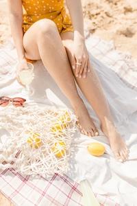 DS_SummerVibesColl_WM_54