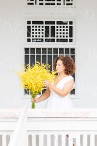 DS_YellowSummerCollection_WM_33