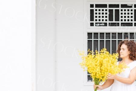 DS_YellowSummerCollection_WM_35
