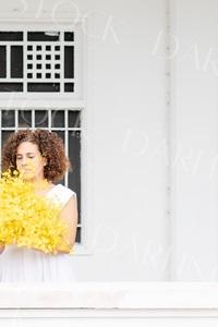 DS_YellowSummerCollection_WM_36
