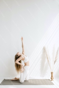DS_YogaColl_WM_20