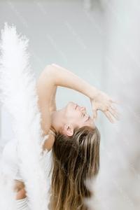 DS_YogaColl_WM_22