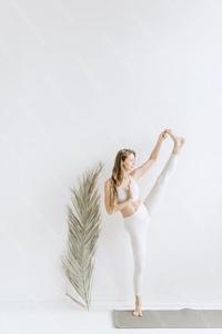 DS_YogaColl_WM_33