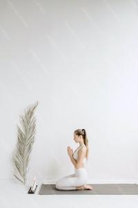 DS_YogaColl_WM_36