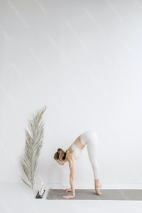DS_YogaColl_WM_38