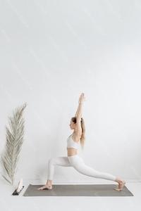 DS_YogaColl_WM_43