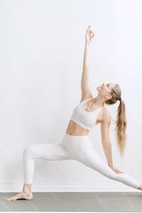 DS_YogaColl_WM_44