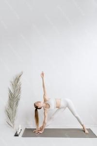 DS_YogaColl_WM_46