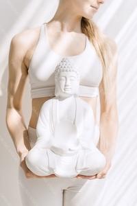 DS_YogaColl_WM_58