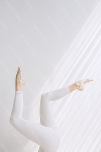DS_YogaColl_WM_61