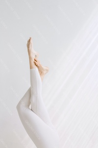 DS_YogaColl_WM_62