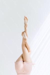 DS_YogaColl_WM_80