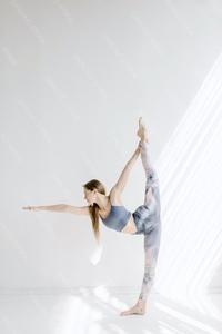 DS_YogaColl_WM_92