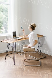 DS_CozyHomeOfficeCollection_WM_13