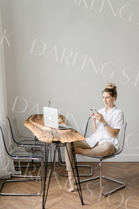 DS_CozyHomeOfficeCollection_WM_14