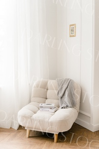 DS_CozyHomeOfficeCollection_WM_20