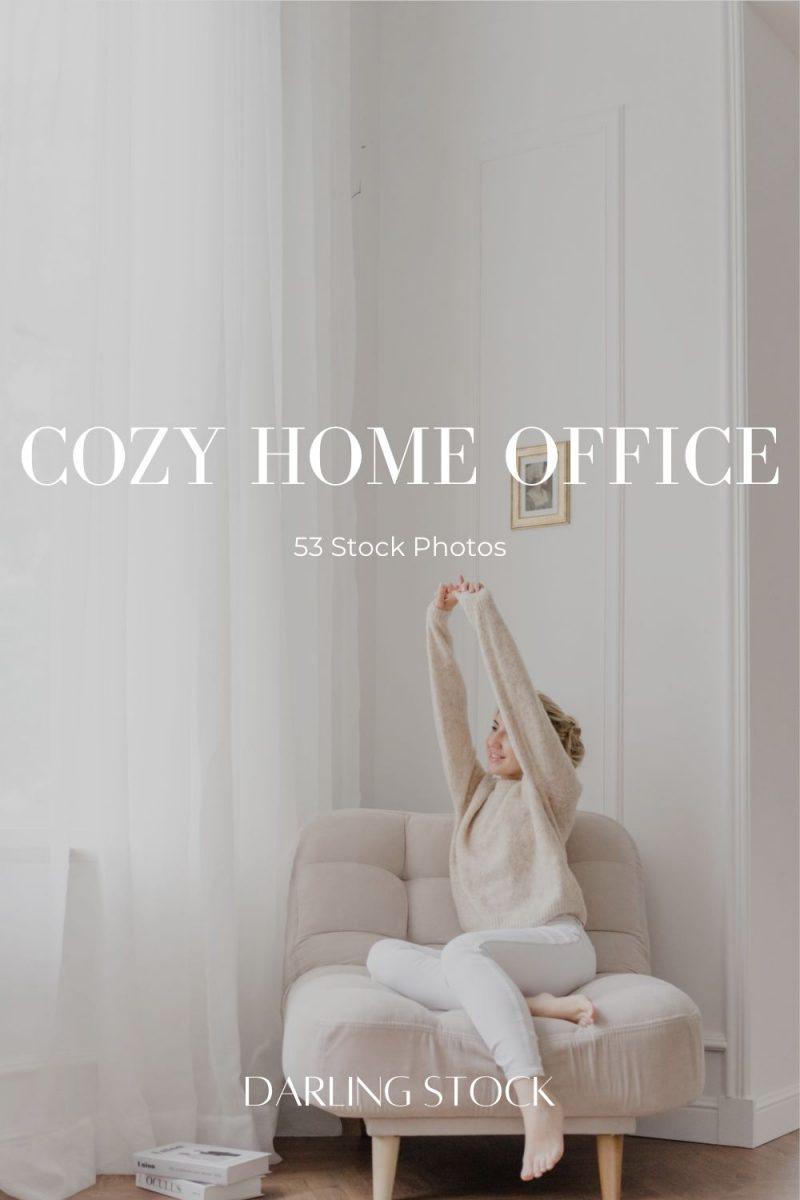 CozyHomeOfficeColl_Vorschau